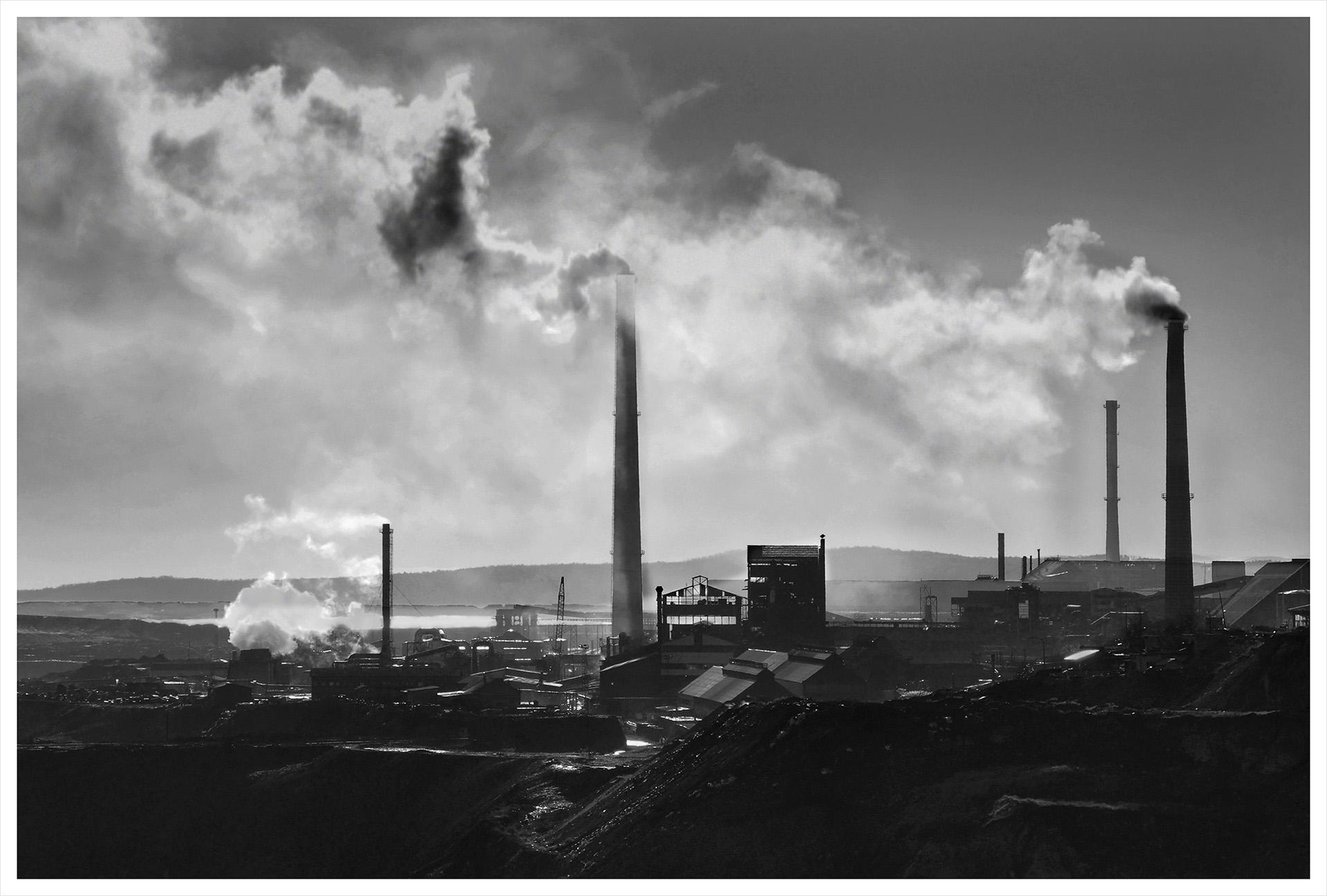 Smelting Plant 31.jpg