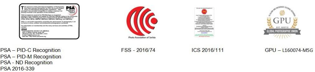 2balkan-logo