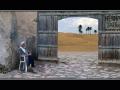 08-The gate of Sahara.jpg